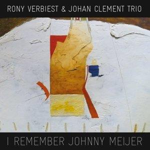 i-remember-johnny-meijer