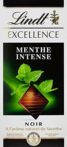 lindt-excellence-noir-menthe-100g