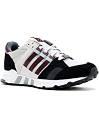 Amazon.it  Adidas - Amazing Sneakers UK  Scarpe e borse d74e2a46a9e