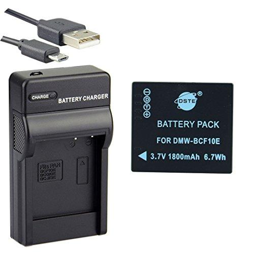 dste-dmw-bcg10-li-ion-battery-and-micro-usb-charger-suit-for-panasonic-lumix-dmc-zs1-dmc-zs3-dmc-zs5