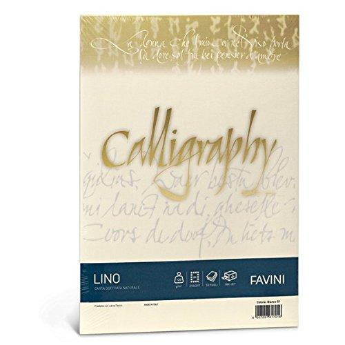 favini-a69q614-carta-calligraphy-effetto-lino
