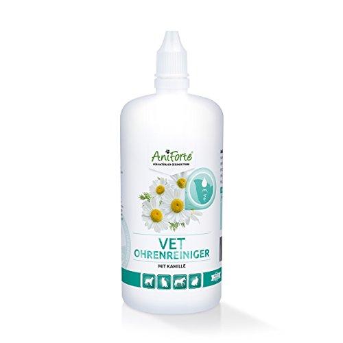 aniforte-vet-kamillen-ohrreiniger-250-ml-naturprodukt-fur-tiere