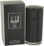 Alfred Dunhill Dunhill Icon Elite - perfume for men - Eau de Parfum, 100ml