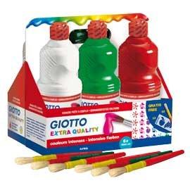 cf6schoolpack-giotto-tempera-1000m