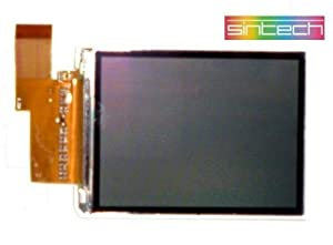 LCD Screen für iPod Nano 3G