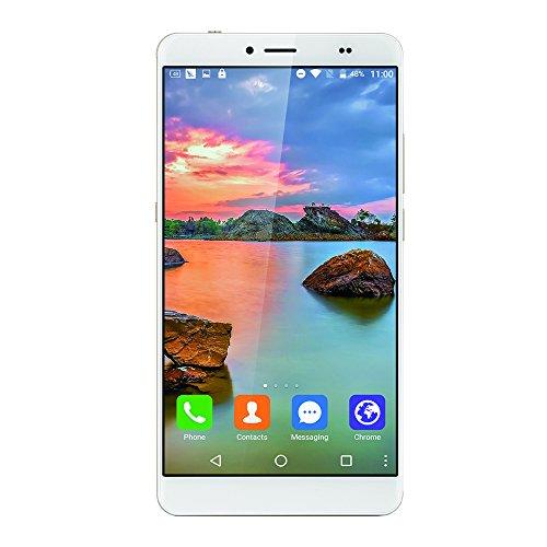 bluboo-maya-max-unlocked-4g-smart-phone-60-hd-android-60-quad-core-smartphone-dual-sim-dual-standby-