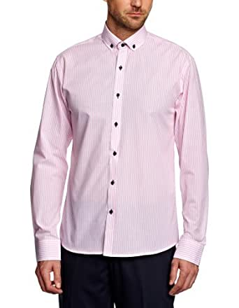 Selected - Chemise Habillée - Homme - Rose (Barely Pink) - XX-Large