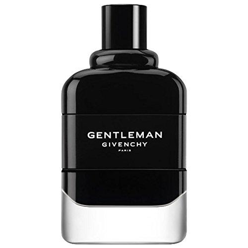 Givenchy Eau de Toilette für Frauen - 50 ml -