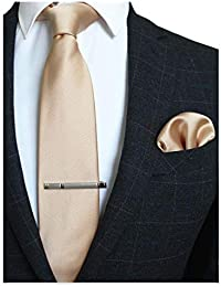 943b2632fae1 Amazon.co.uk: Ties, Cummerbunds & Pocket Squares: Clothing: Neckties ...