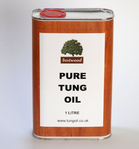 pure-finest-tung-oil-bestwood-1-litre