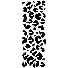 Suchergebnis Auf Amazon De Fur Leopard Face Sticker