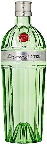 tanqueray-ten-london-gin-1-x-1-l