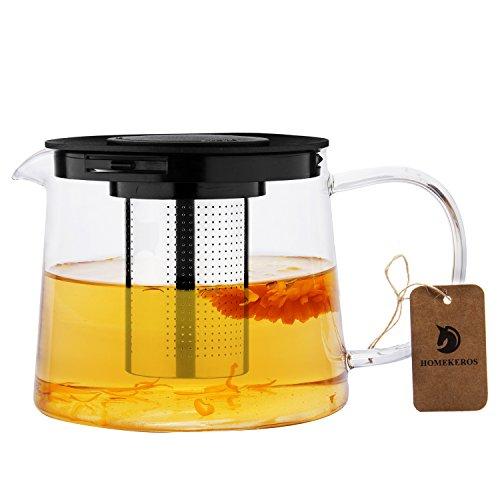 homekeros-vetro-teiera-con-estraibile-in-acciaio-inox-infusore-e-special-design-coperchio-stove-top-