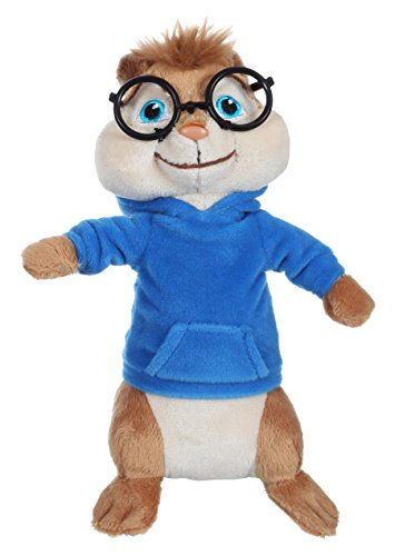 Alvin and the Chipmunks - Simon - 18 cm