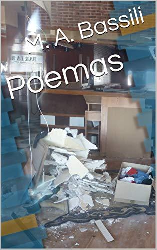 Poemas por M. A. Bassili