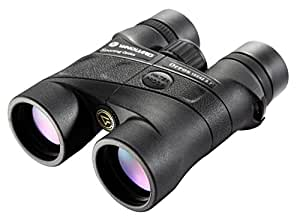 Vanguard Orros 10X42 Binocular (Black)