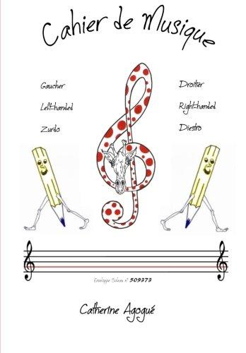 cahier-de-musique-gaucher-droitier