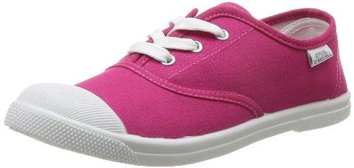 us-marshall-diese-baskets-mode-femme-rose-fuschia-37-eu