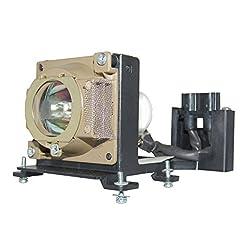 Lutema VLT-XD300LP-L01 Mitsubishi VLT-XD300LP Replacement DLP/LCD Cinema Projector Lamp, Economy