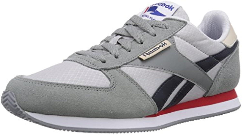 Reebok Royal Classic Jogger, scarpe scarpe scarpe da ginnastica da Unisex Adulto   Premio pazzesco, Birmingham    Gentiluomo/Signora Scarpa  65770e