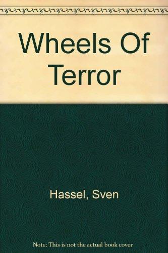 Wheels Of Terror