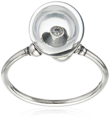 trollbeads-dreambase-anello-da-donna-925-argento-con-vetro-cristallo-saponi-gonfiatore-r8101-argento