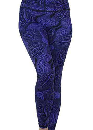bela-fit-brazilian-capris-purple-lotus-authentic-made-in-brazil-activewear-athletic-workout-tights