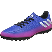 new concept 79e34 d5cfe adidas Messi 16.4 TF, Botas De Fútbol, ...