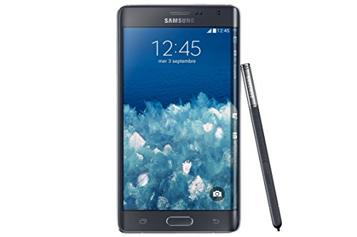 samsung-galaxy-note-edge-smartphone-debloque-4g-ecran-56-pouces-32-go-simple-sim-android-44-kitkat-n