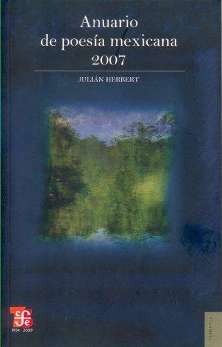 Le continu et autres écrits: Amazon.fr: Hermann Weyl, Jean ...