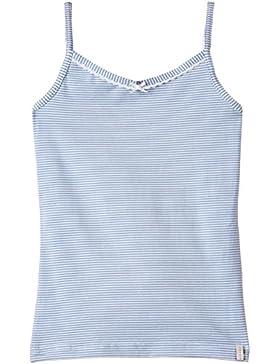 ESPRIT Bodywear - DENIM STRIPE, Canotta per bambine e ragazze