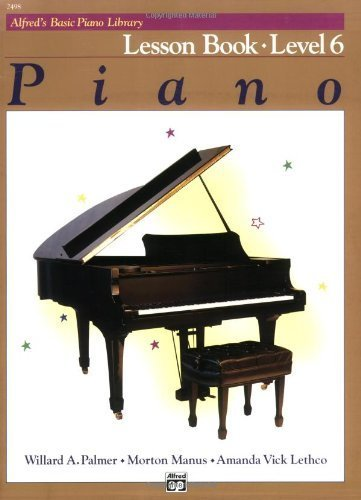 alfreds-basic-piano-library-lesson-book-bk-2-author-willard-a-palmer-morton-manus-amanda-vick-lethco