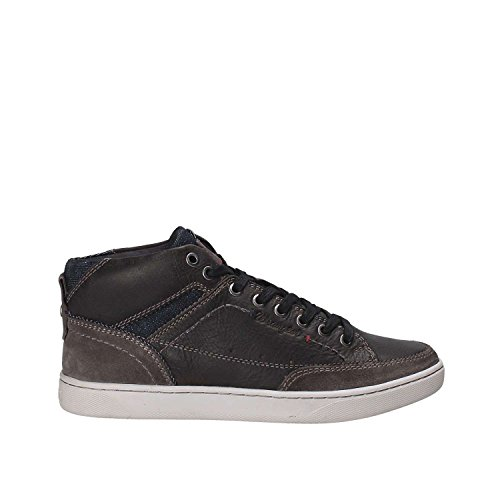Wrangler WM172111 Sneakers Man