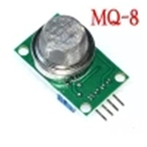sunlephantmq-8-hydrogen-sensor-module