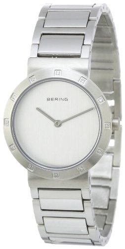 Bering Time 10629-700 - Orologio da donna