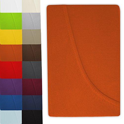 luxoon-2er-sparpack-kinder-spannbettlaken-jersey-100-baumwolle-serie-in-modernen-farben-okotex-gepru