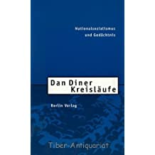 Kreisläufe. Nationalsozialismus und Gedächtnis