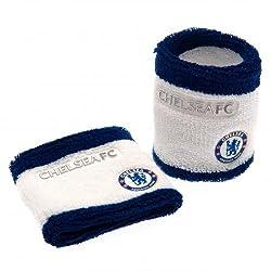 Chelsea F.C. Wristbands