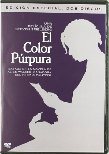 el-color-purpura-edicion-especial-dvd