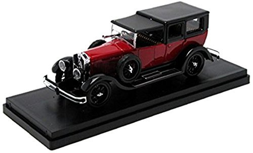 isotta-fraschini-8a-1924-red-143-model-rio4281-by-rio