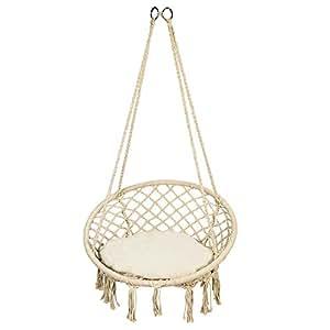 h ngesessel swing h ngematte h ngematte. Black Bedroom Furniture Sets. Home Design Ideas