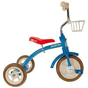 Italtrike 7111cla990302-Triciclo
