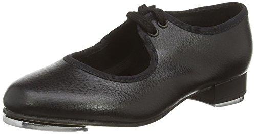 Bloch , Chaussures de danse pour fille