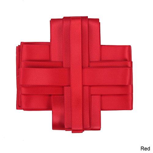 finest-quality-double-sided-satin-ribbonmix-size-french-rubannastro7-sizes33-gorgeous-colours3-meter