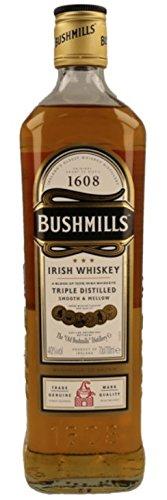 irish-whiskey-bushmills-70-cl-x3