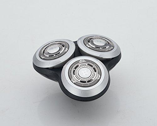 nuovo-design-shave4lesstm-completo-di-ricambio-per-testina-di-rasatura-philips-norelco-rq10-rq12-rq1