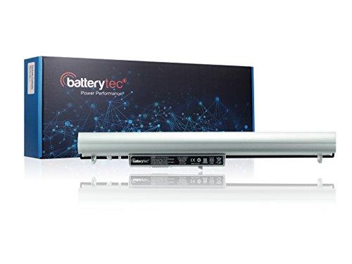 batterytecr-batteria-per-hp-la04-hp-pavilion-14-15-touchsmart-series-pavilion-15-b119tx-pavilion-15-