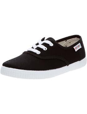 Victoria 6613 Unisex - Kinder Sneaker