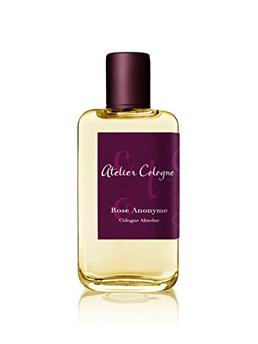 Atelier Cologne Atelier cologne rose anonyme cologne absolue 100 ml