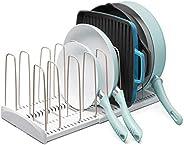 YouCopia StoreMore Adjustable Cookware Rack